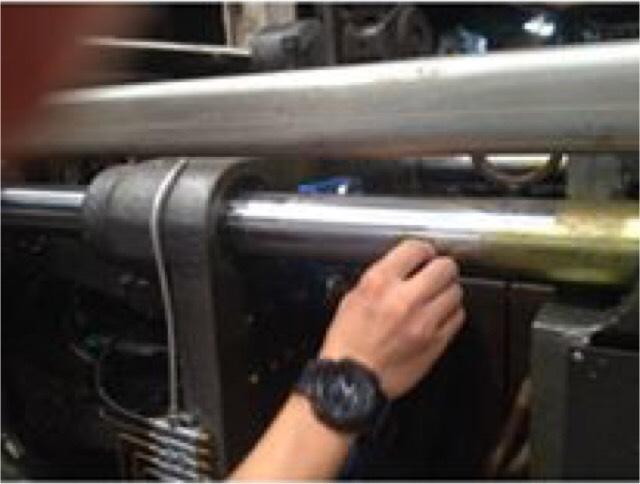 Takamaz Machinery Co Ltd Mail: ผลงานการใช้ผลิตภัณฑ์ต่างๆ